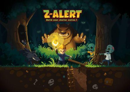 Z-alert