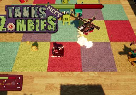 tanks-meet-zombies