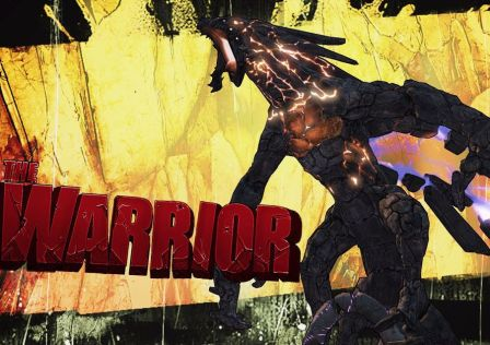 the-warrior-borderlands2