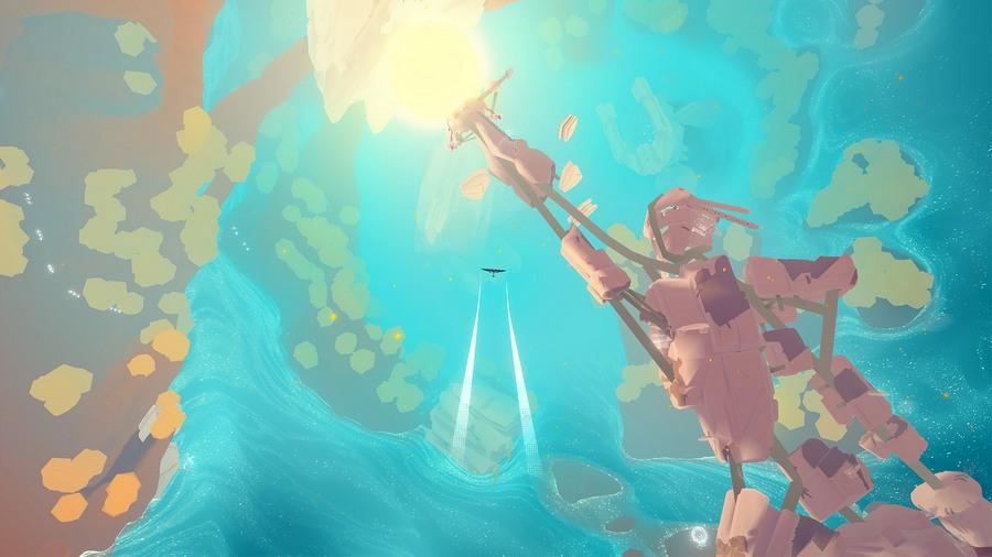 innerspace-screenshot-9