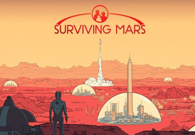 surviving-mars