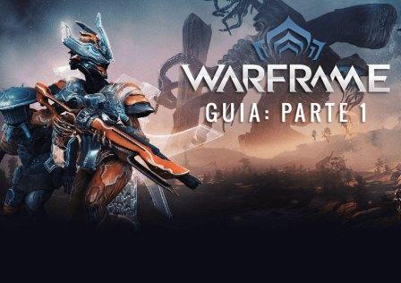warframe-guia-parte-1