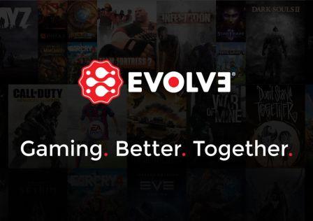 evolve-hq
