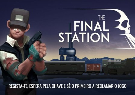 final-station-giveaway1