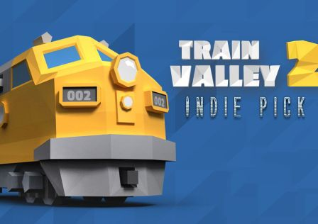 train-valley2