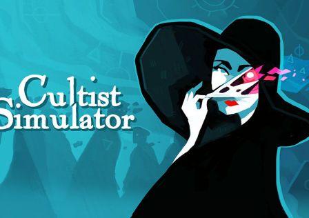 cultist-simulator