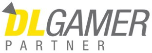 dl-gamer
