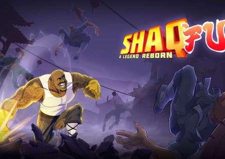 Shaq-fu-a-legend-reborn
