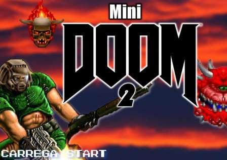 mini-doom-2