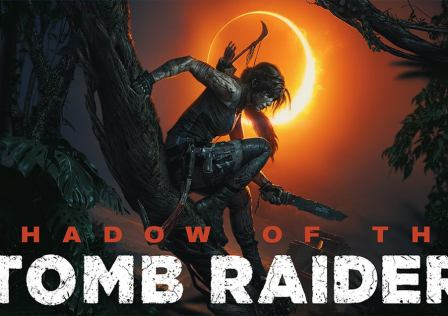 shadow-pf-tomb-raider