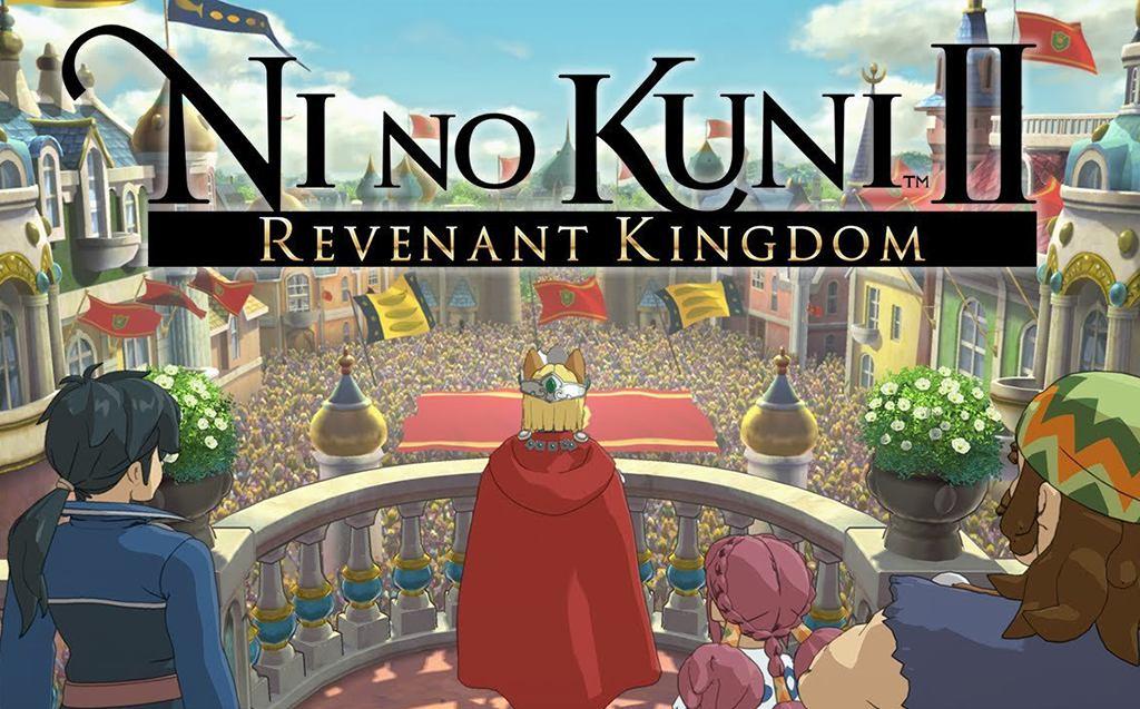 Ni_No_Kuni_II_Revenant_Kingdom