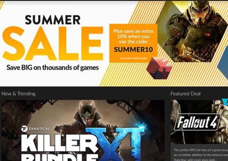 fanatical-sumer-sale