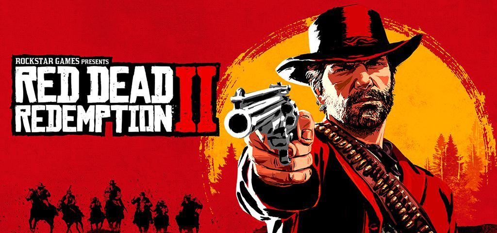 read-dead-redemption-2