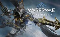 warframe-guia-parte-7