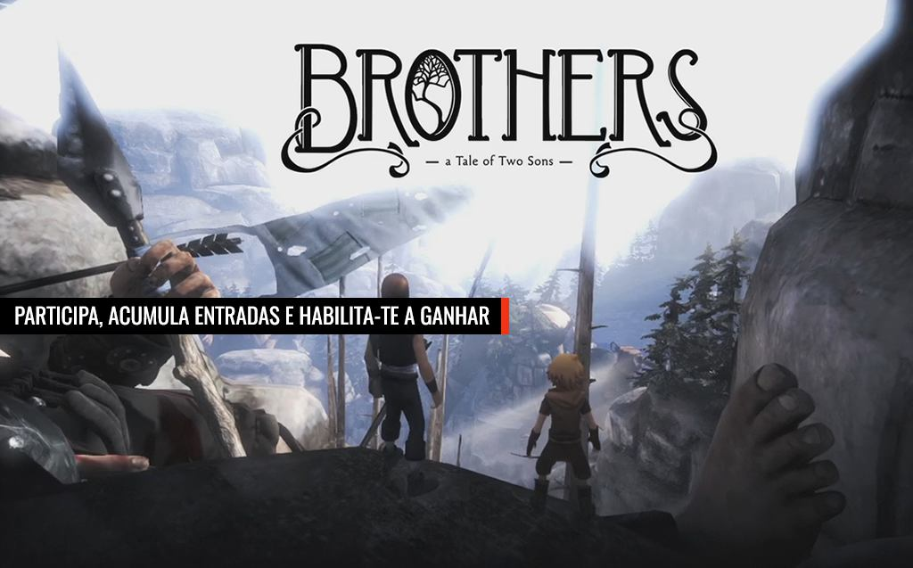 giveaway-brothers
