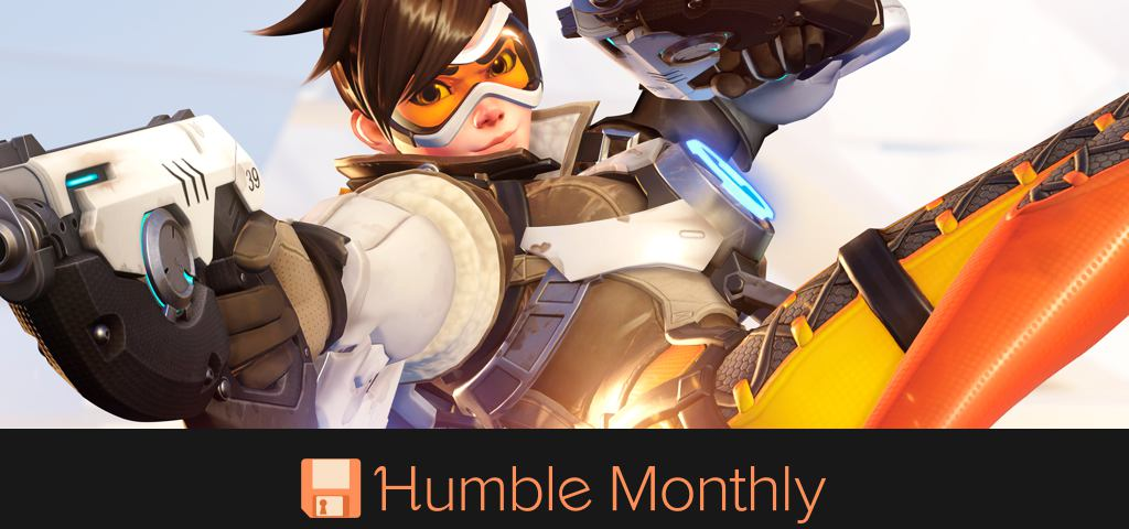 humble-monthly-overwatch