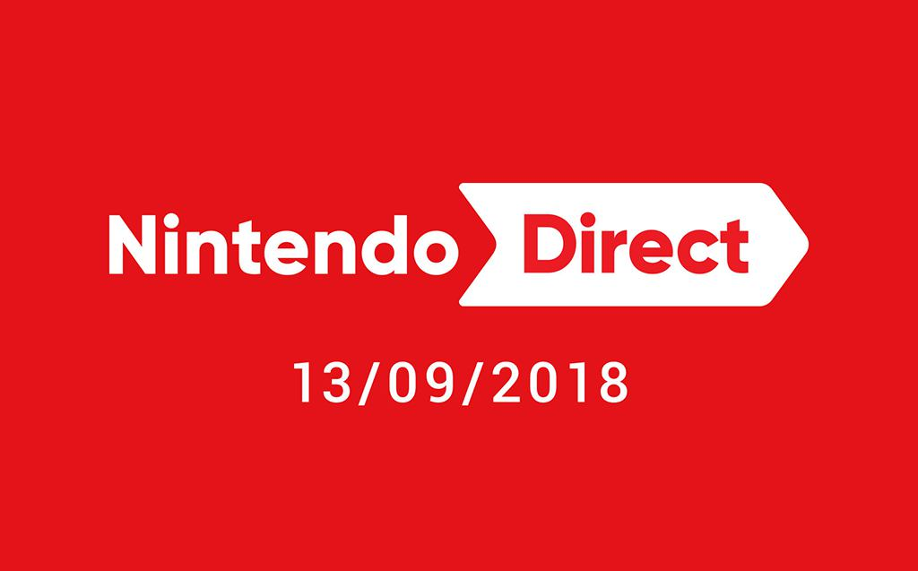 nitendo-direct