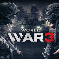 World War 3 Tem Potencial Mas Precisa De Muito Trabalho