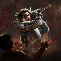 Path Of Exile Bate Recorde De Jogadores Online
