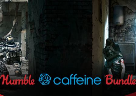 humble-caffeine-bundle-1