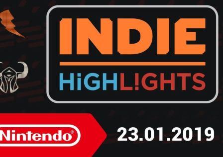 indie-highlights-1