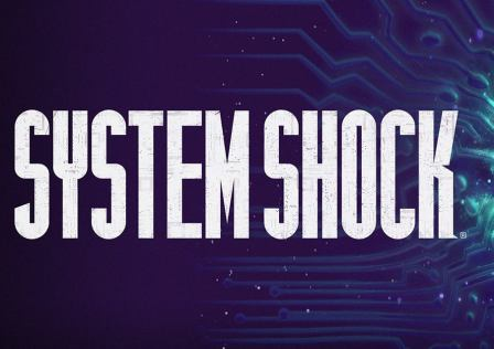 system-shock-remake