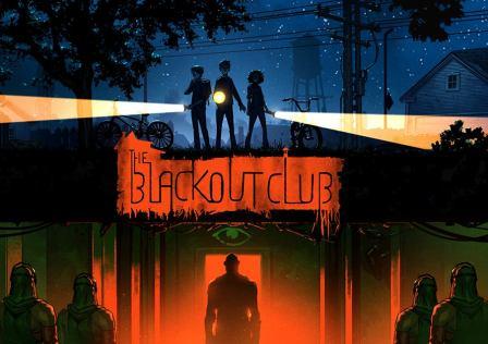 the-blackout-club