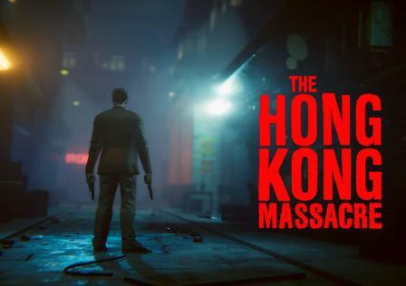 the-hong-kong-massacre