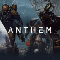 Anthem: Muito Trabalho Pela Frente