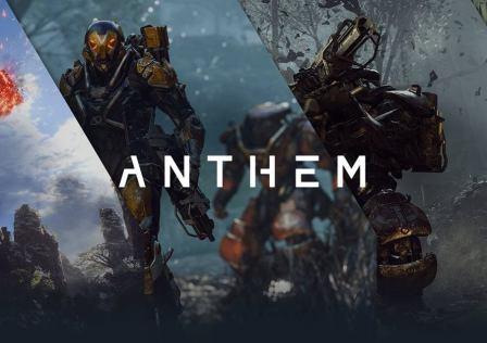 anthem1
