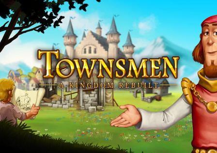 townsmen-kingdom-rebuilt