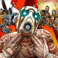 Borderlands 3 e a Idiotice das Reviews De Protesto