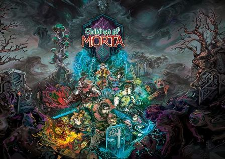 Children-of-Morta1