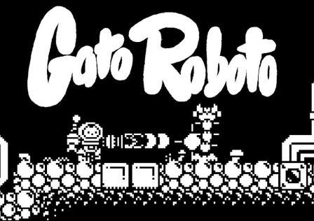 gato-roboto