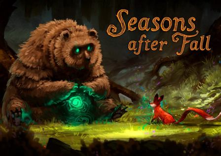 seasons-after-fall