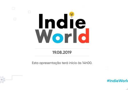 indie-world