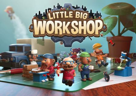 Little Big Workshop1