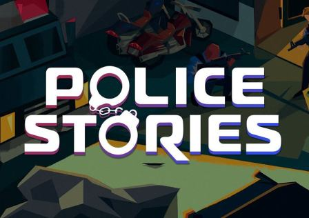 police-stories1
