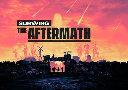 Surviving the Aftermath: Opinião