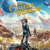 The Outer Worlds está a chegar e promete