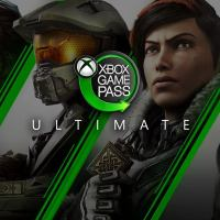 Xbox Game Pass Ultimate: 3 Meses Por 1€