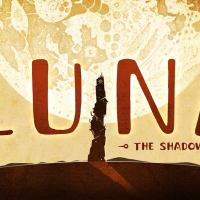 LUNA The Shadow Dust: Opinião