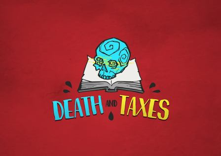 death-and-taxes