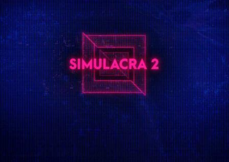 simulacra-2