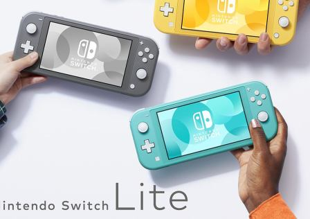 switch-lite-coral