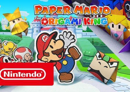 paper-mario1