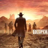 Desperados III: A Arte da Furtividade ou Do Ataque Frontal
