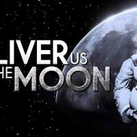 Deliver Us The Moon: Joga Esta Pérola