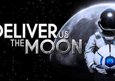 deliver-us-the-moon1