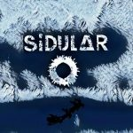 Profile picture of Sidular-steam